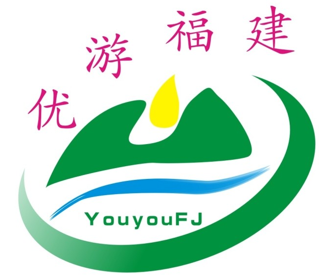 江苏五方国际旅行...