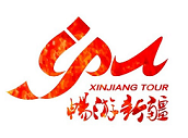 新疆雁南飞国际旅...