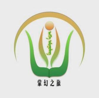 【蒙幻之旅】杭州...