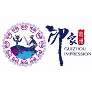 中国国旅(贵州)...