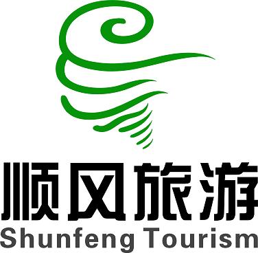 杭州順風國際旅游...