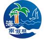 杭州博客票務-寧波...