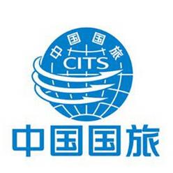國旅集團上海有限...