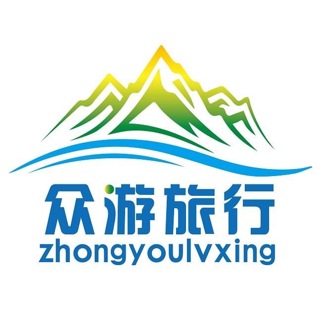 【纵横西部】上海...