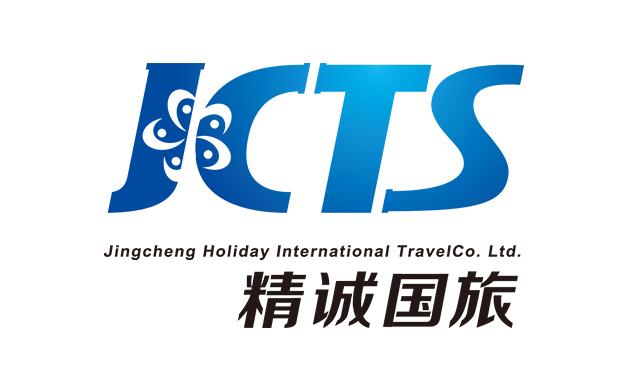 北京精诚假期国际...