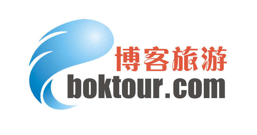 杭州博客国际旅行...