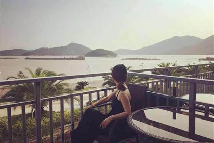 龙游国际大酒店 赠送项目: 无 行程特色: 舟山群岛,坐落于东海之中